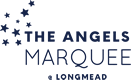 The Angels Marquee